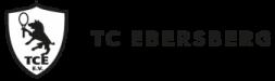 TC Ebersberg